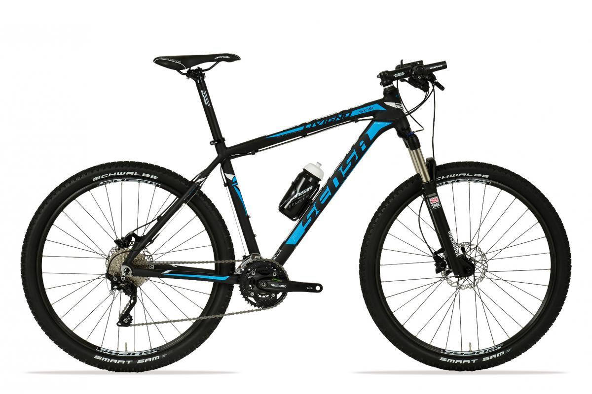 Verwonderlijk Op Zoek naar een fiets of een E-Bike? | Dekker fietsen FE-52